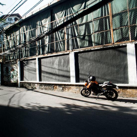 . Who need speed ? Bikers Helmet Land Vehicles Motor Motorcross  Motorcycle Racer Racing Racing Bicycle Roadtrip Sportbike Sunlight Transportation Vehicle