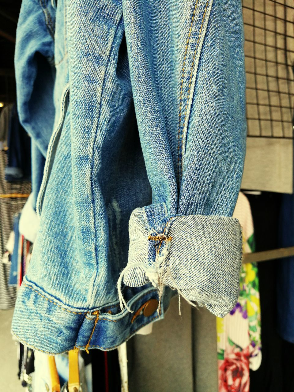 jeans, low section, day, real people, one person, close-up, outdoors, men, human leg, manual worker, people