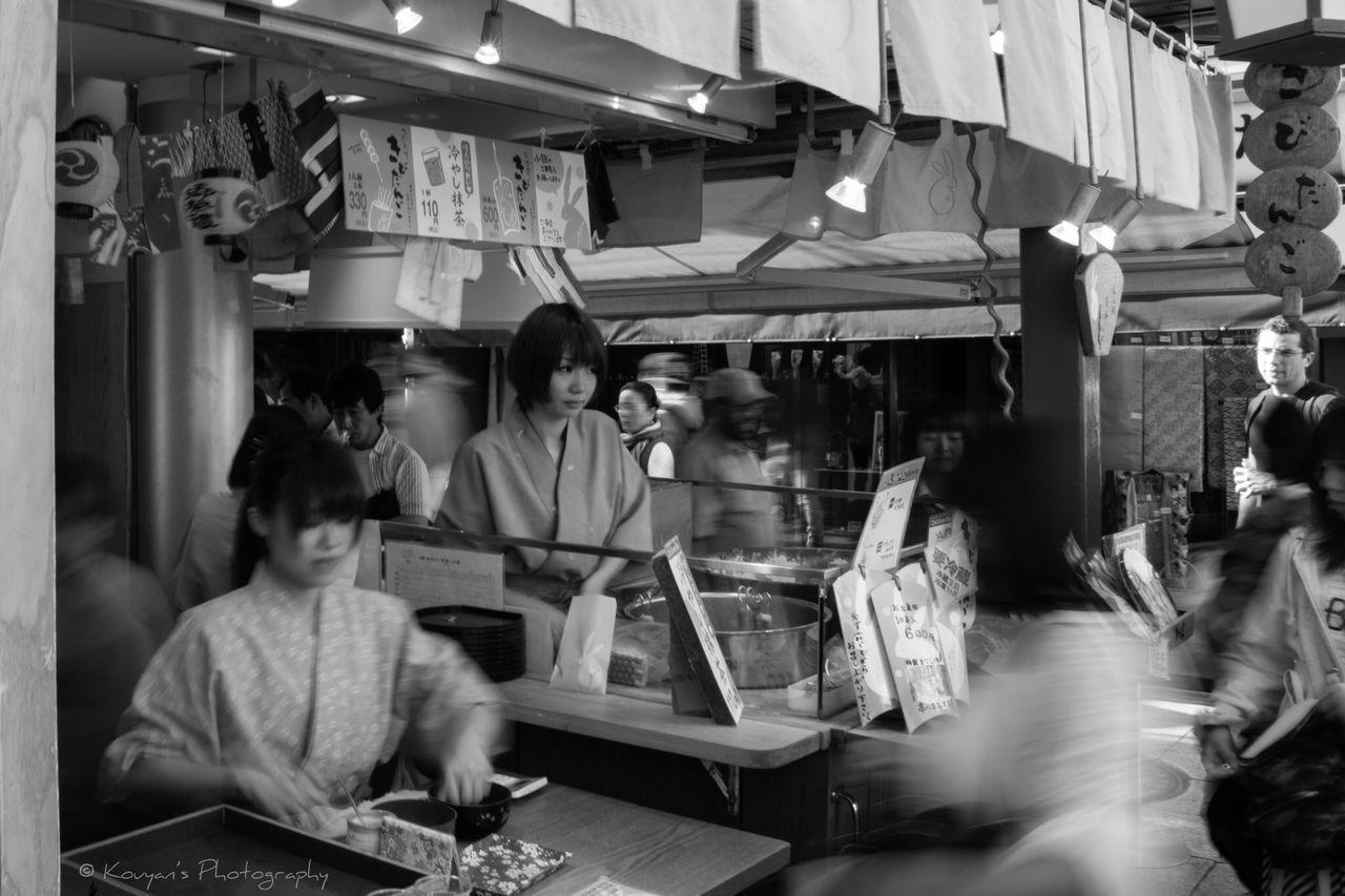 Food Shopping Food Japanese Food Japanese Culture KIBIDANGO Shopping Mall Foodporn Food Shop EyeEm Best Shots EyeEm