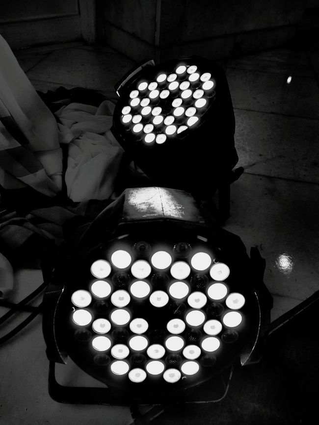Black And White Indoor Photography Light And Shadow Studio Lights