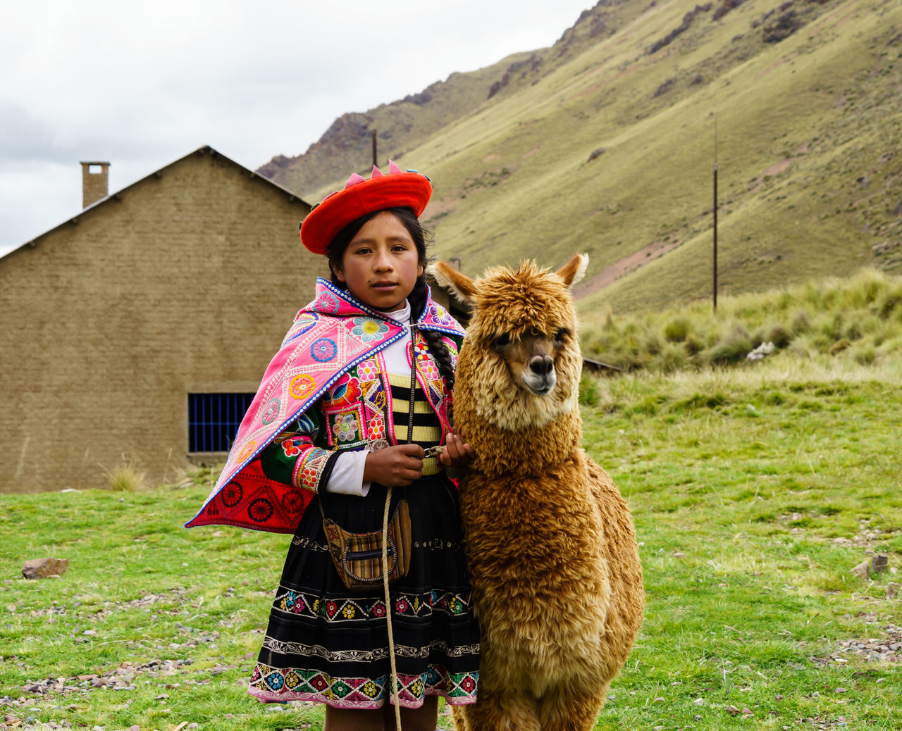 Altitude America Anden Cocktails Cusco Women Who Inspire You Express High Historical Sights International Landmark La Raya Haircut Lama Music Old People Peru Peru Rail Puno Rail South Traditional Train Train Tracks Travel Showcase March