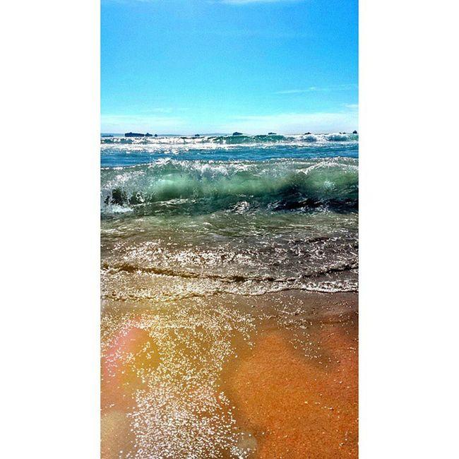 Sunset Beach Huntington, CA Californiacoast HB OCCalifornia Ilovecali