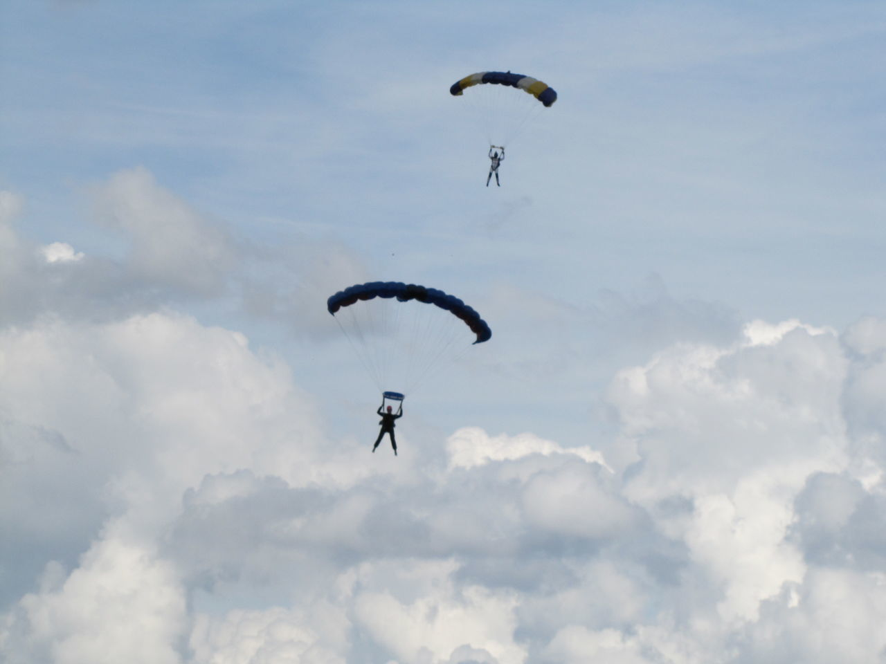 Beautiful stock photos of action, Adventure, Cloud, Day, Exhilaration