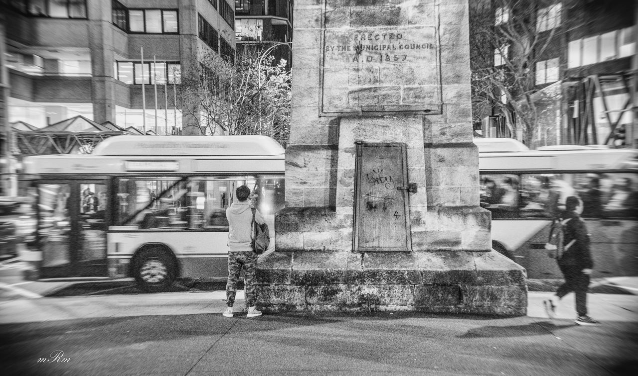 Sydney Streetphotography Streetphoto_bw Siyah&beyaz  Streetphotography_bw Australia Sokak Sokaklar Fotograf