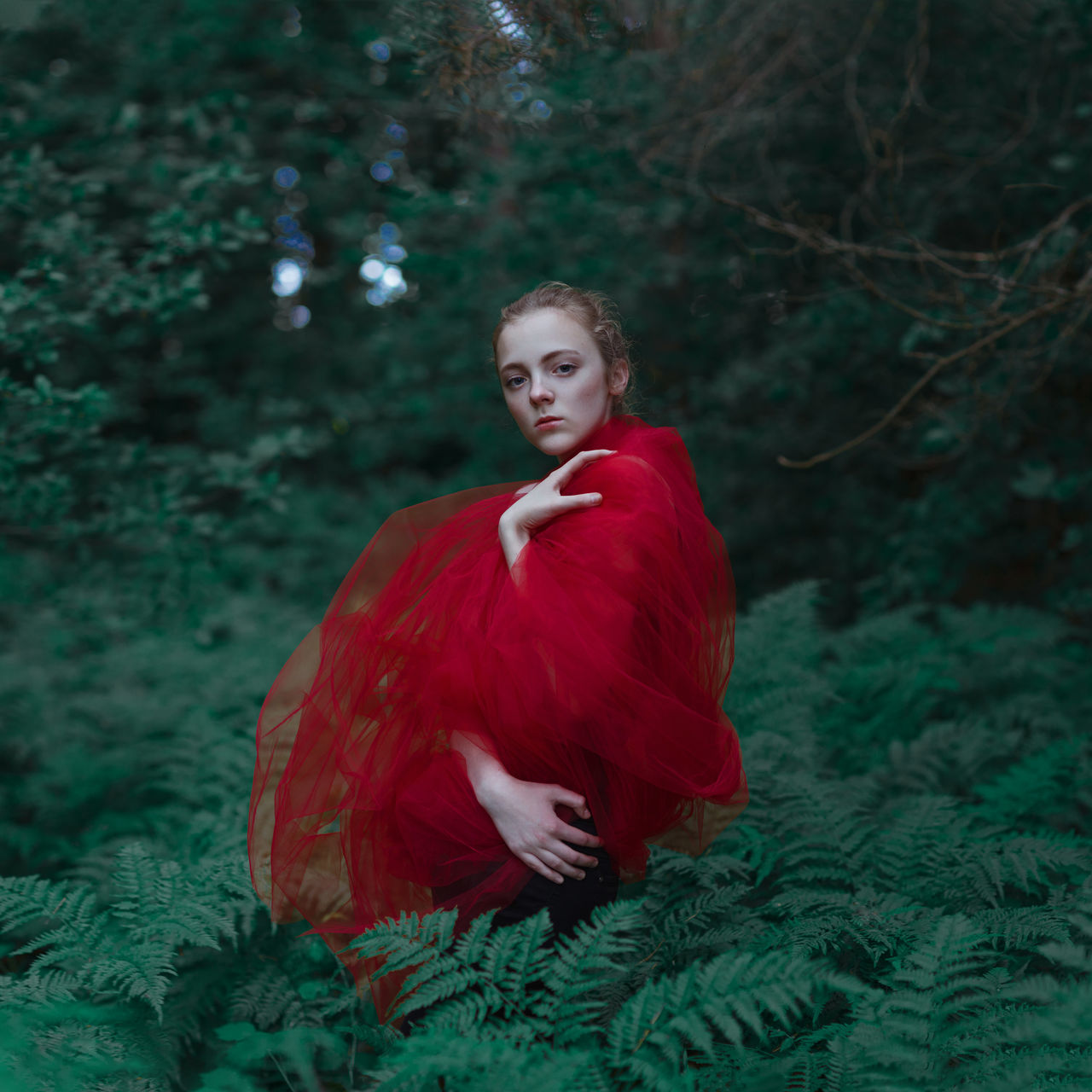 Join me on Instagram https://www.instagram.com/eglelaurinavice/ Beautiful Woman Day Forest Front View Girl Lifestyles Looking At Camera Natural Light Portrait One Person Outdoors People Portrait Portrait Of A Woman Real People Red Tree Woman Woman Who Inspire You Young Adult Young Women