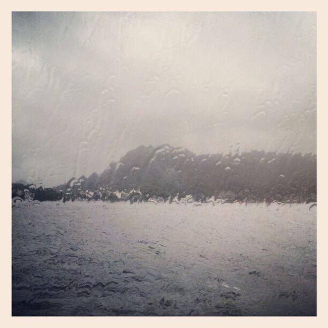 Nothing but Rain , rain, rain.... Askøy Travel Mytravelgram bestoftheday bestshooter picoftheday