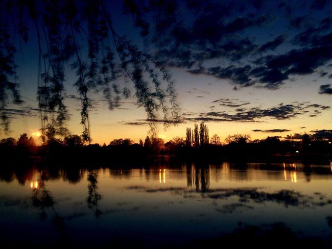 Рівне / Rivne яйцо Україна Nature озеро