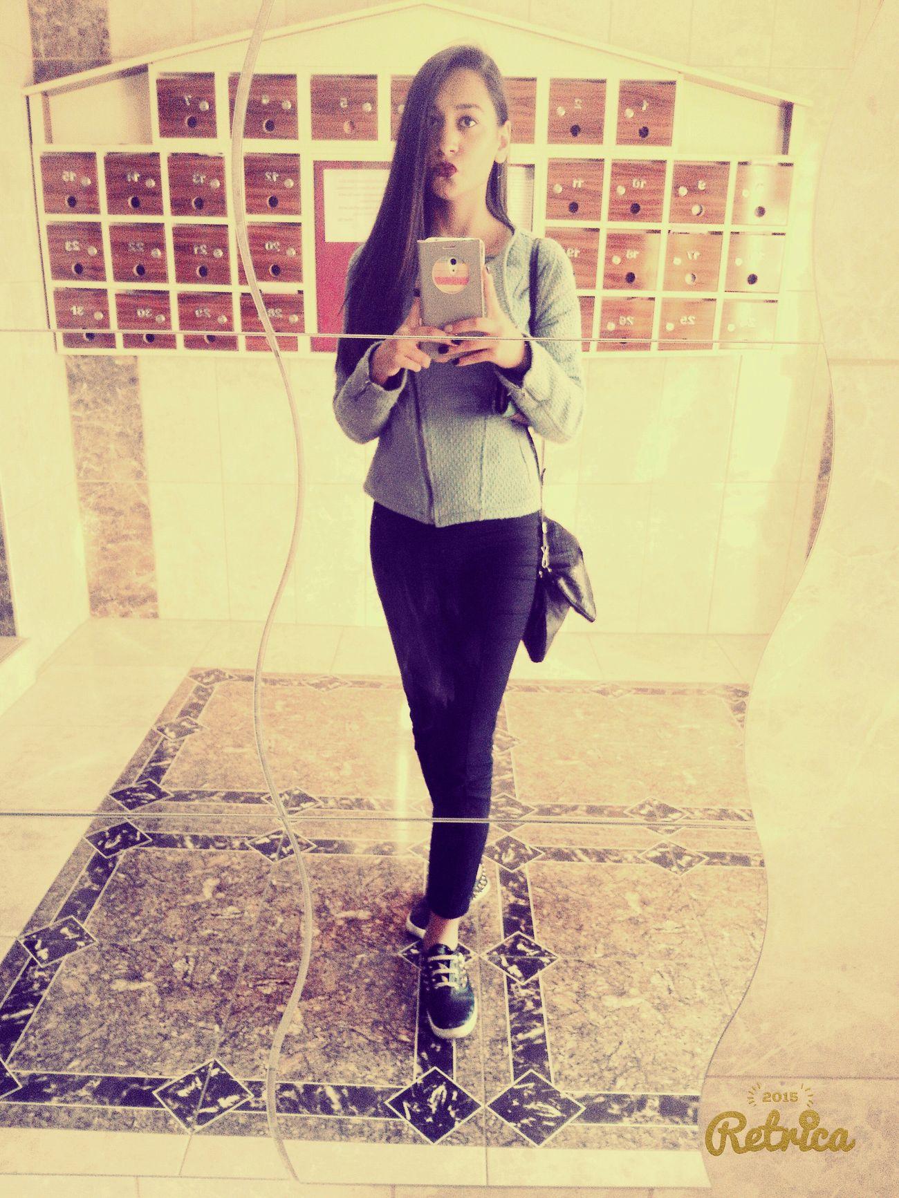 İyimi böyle . 😎