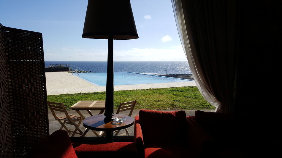 Lodge Nature Zen Azores Azores, S. Miguel Azores Islands Capelas Capelas, Azores Chill Mode