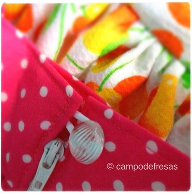 fabric at campodefresas by campodefresas