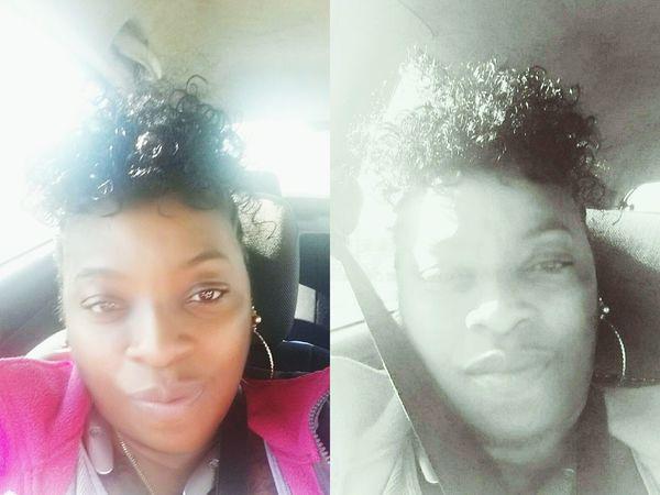 Hello World Enjoying Life That's Me Fashion Hair Wishing You Were Here Lovehim❤ Missing My Baby
