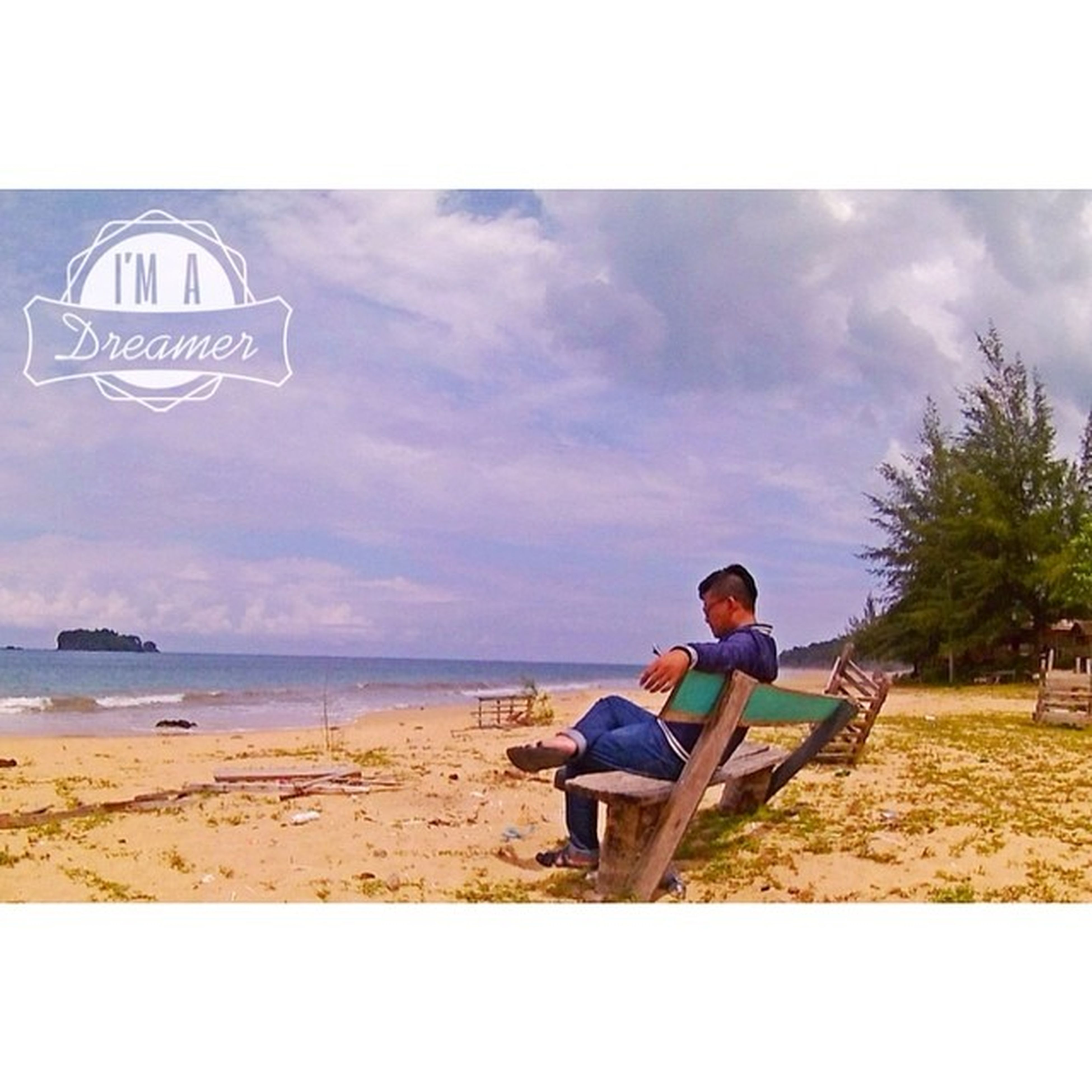 Believe in the nature…🙏 Beach Longbeach Aceh Acehjaya Rigaih Nature Natural Cometoaceh Visitaceh Instagram Instanature Adventurelive Koganactioncam
