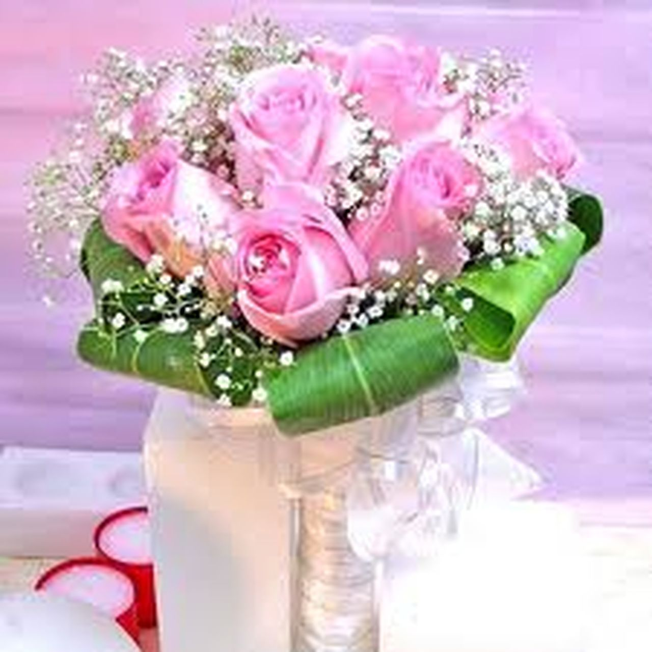 pink color, flower, celebration, rose - flower, no people, wedding, bouquet, close-up, luxury, freshness, indoors, beauty in nature, day
