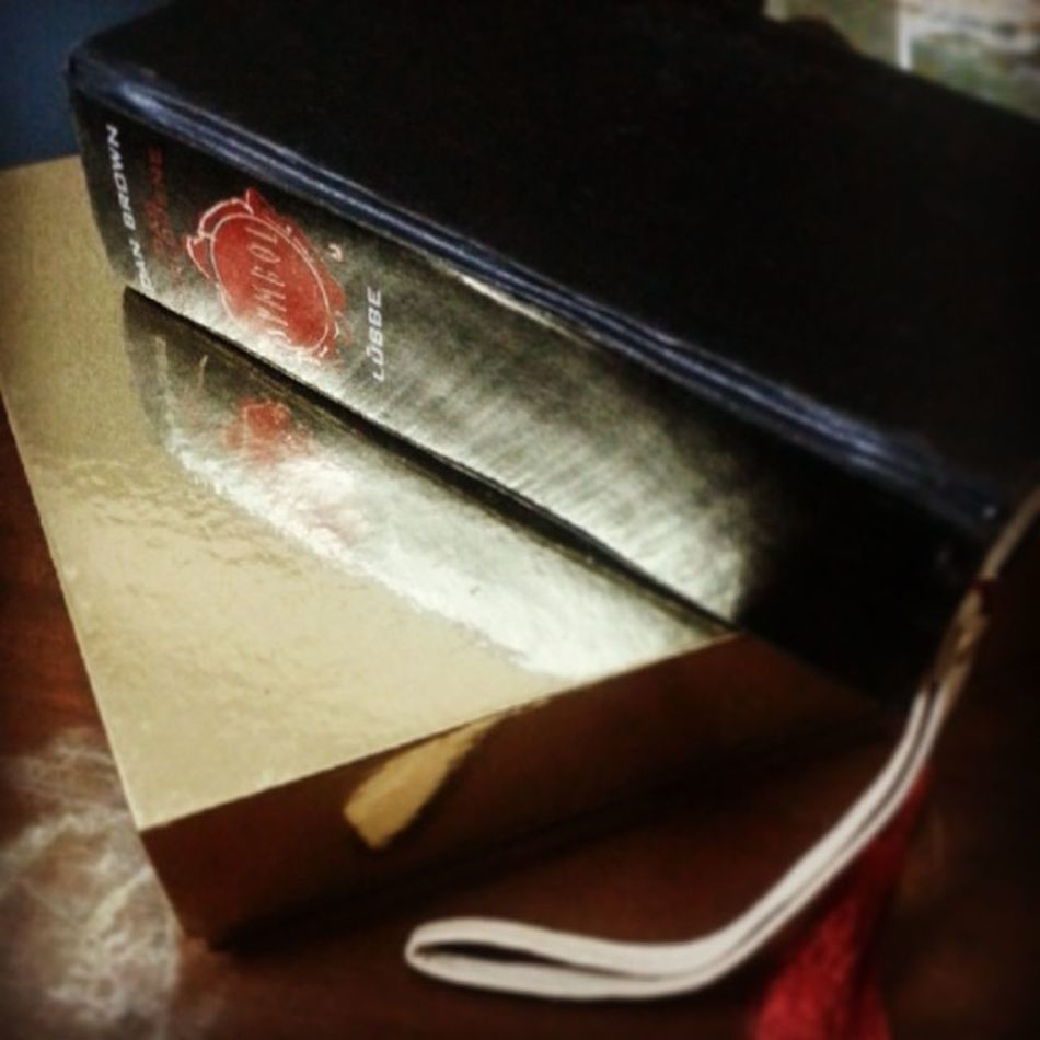 @endless_brand packaging and wrapping ชนะเลิศ !!! BookClutch CoolChicTrend