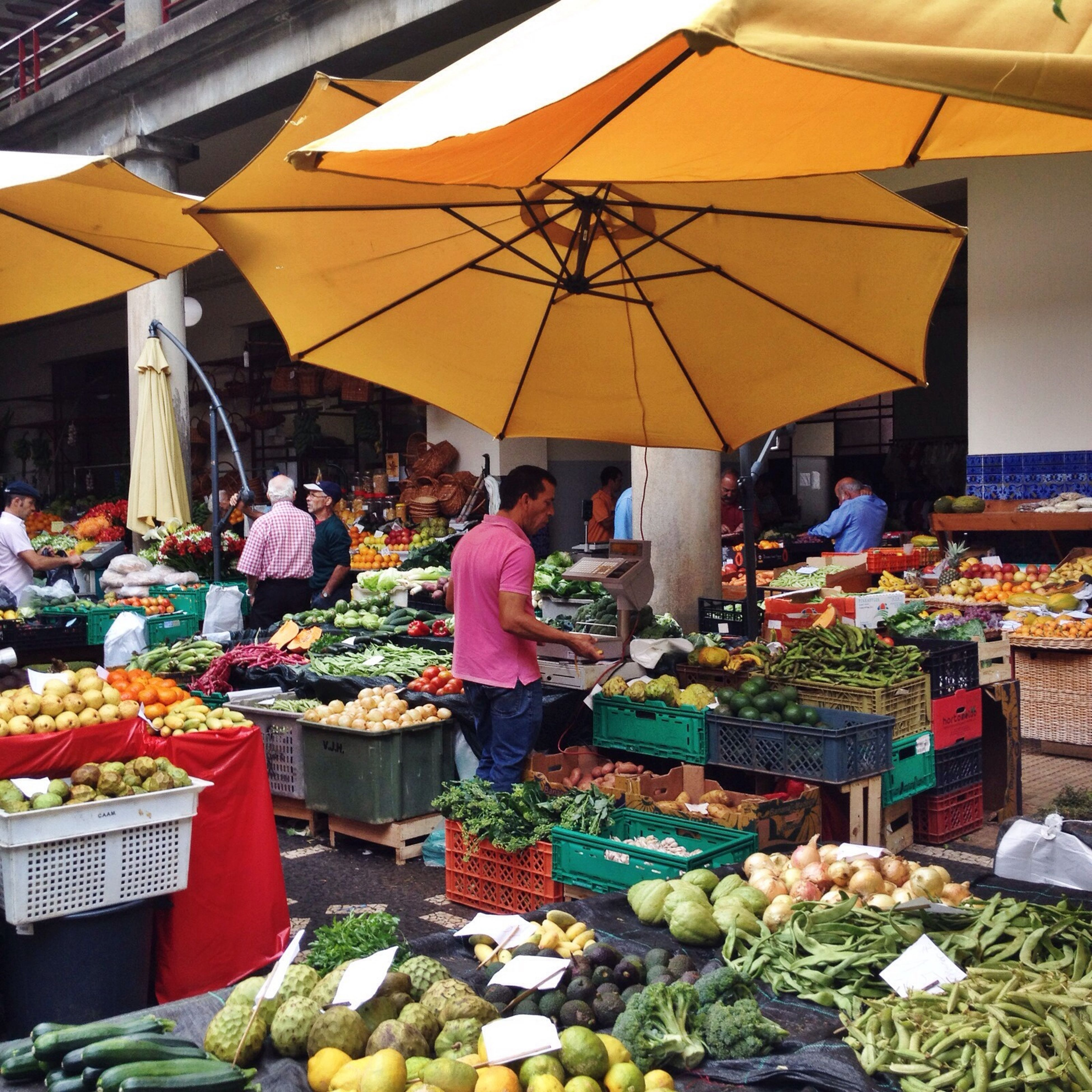market, retail, for sale, market stall, abundance, food, men, choice, large group of objects, food and drink, selling, variation, small business, sale, street market, store, consumerism, freshness, healthy eating