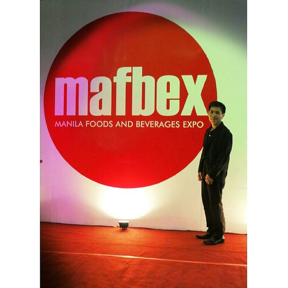 The 7th MAFBEX/ 37th YHE 7thMAFBEX 37thYHE MAFBEX YHE YoungHoteliersExposition themanansala photography instagram instaplace instagraphy igers hashtag igersmanila