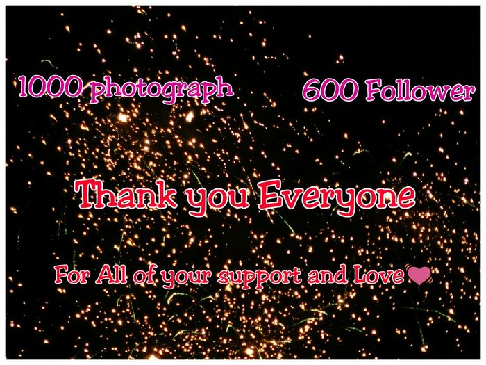 Thank You My Friends 😊 Thank You Very Much EyeEm!