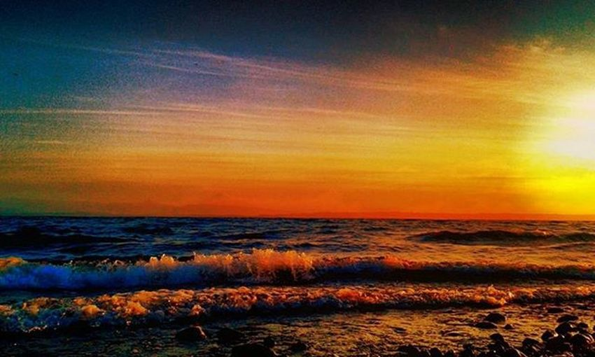 """Hermoso atardecer"" Mas_naturaleza Super_photosunsets WORLD_BESTSKY Sun_and_beach_sb World_bestangels Ig_chile Wowworldwide_natures Loves_chile Fotocatchers Fotofanatics_nature World_nature Chile_hd_shots Ski_clouds_sunsets World_skyshotz Best_skyview Loves_skyandsunset Versatile_photo_ Na_nature_art Sunrise_and_sunseds 7gloval_1day"