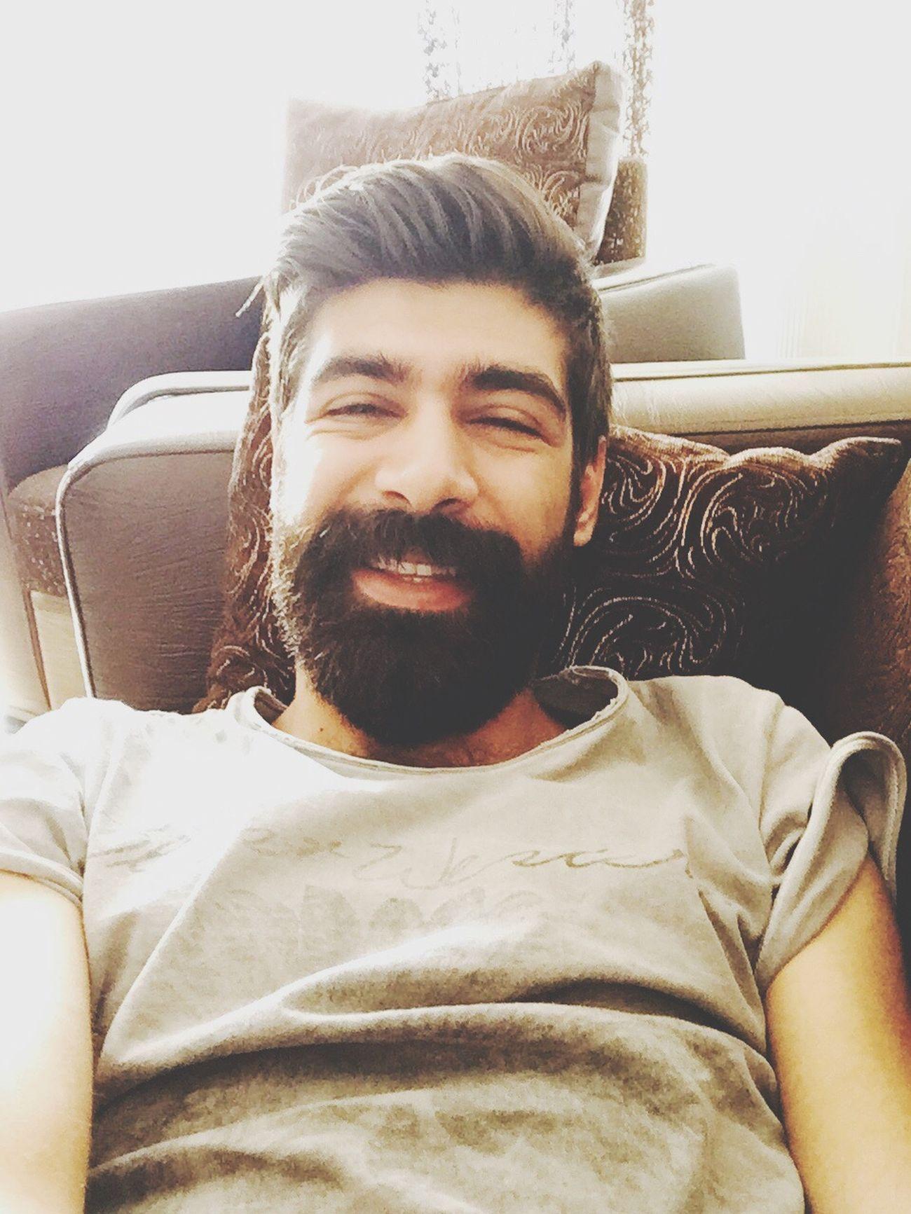Günaydın Uykusuz Sabah Selfie ✌ Smile ✌ First Eyeem Photo Taking Photos Popular Photos Followme Merhaba