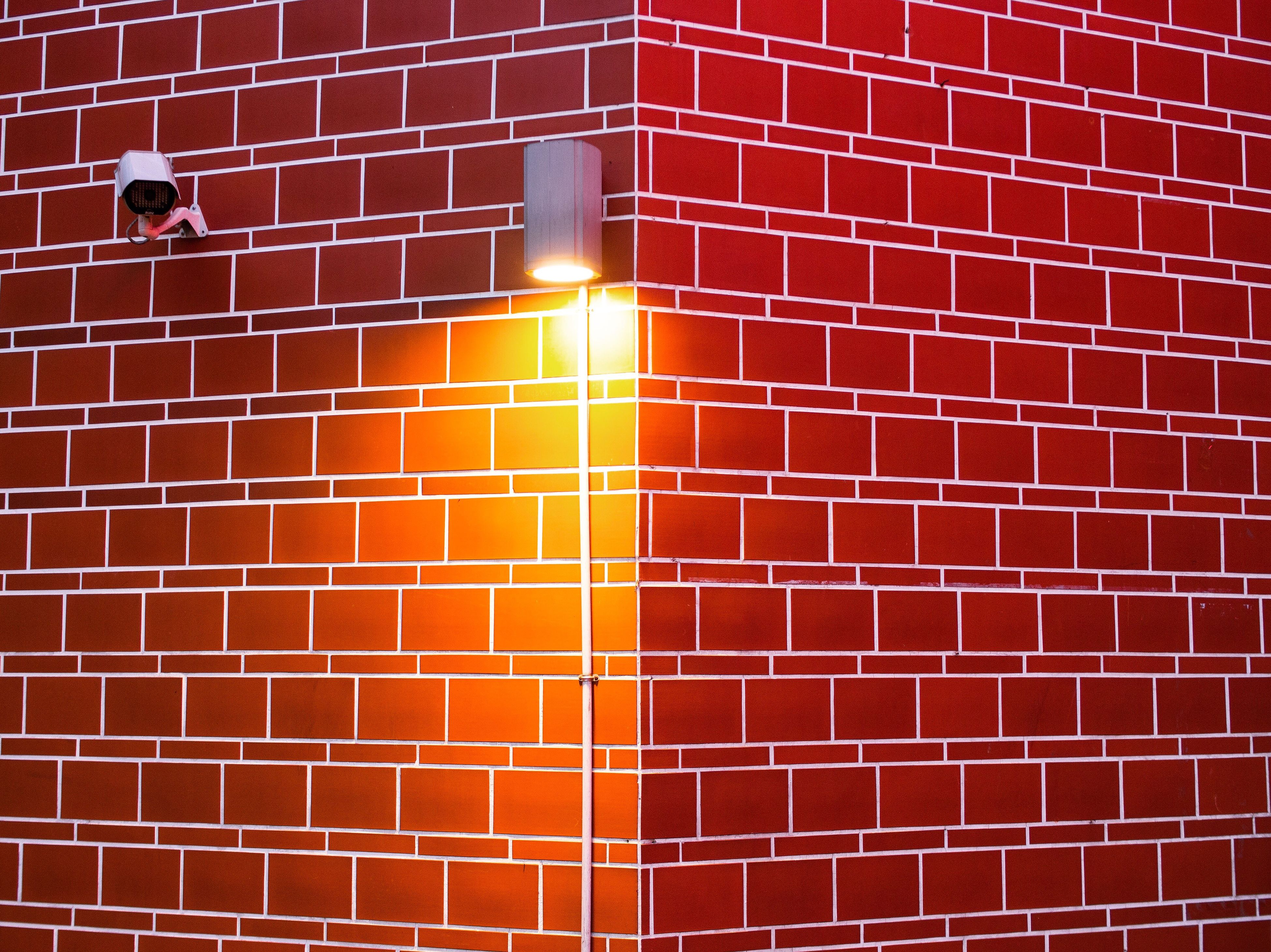 brick wall, wall - building feature, architecture, building exterior, built structure, outdoors, no people, day, close-up