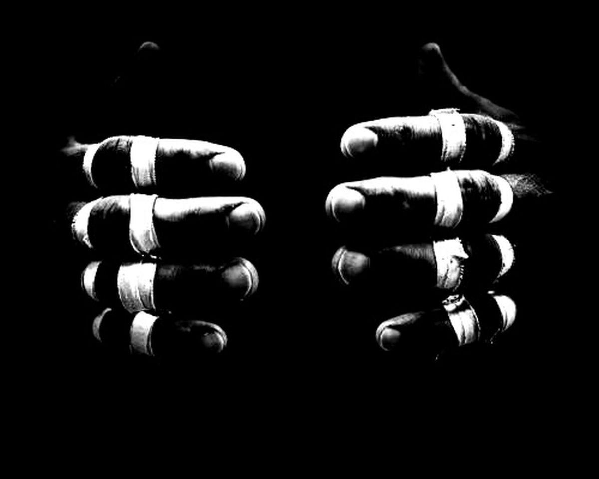 BJJ ! OSS! Jiu-jitsu Bj Martial Arts TATAME Bruto Trainning