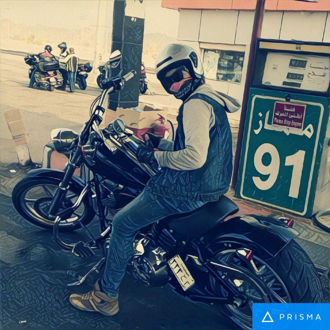 Harly Davidson Enjoying Life Bestshotz_usa Jeddah😍❤️ Hog. Chilling Tour Style ✌ Hanging Out Arabs