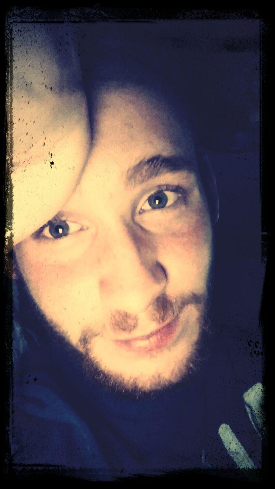 Bored everynight, snapchat me kidwilli832 Snapchat Me Sexy Me Selfie KingwoodTexas