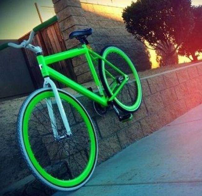talk 2 me. Talk To Me Please Fool Me. Bike
