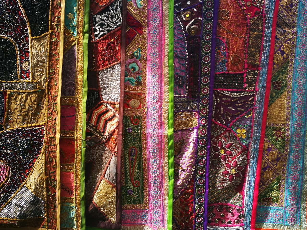 Carpets Carpet Art Red Pink Green Purple Yellow Blue All Colors Of The Rainbow Carpet Design Morocco Handcraft <33333 Pink Flower 🌸