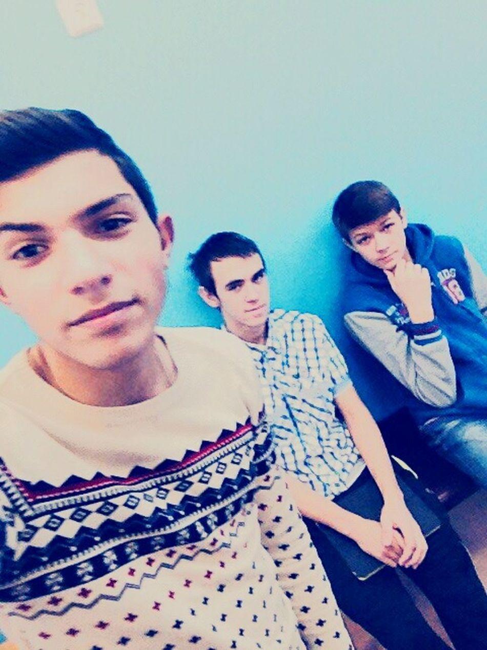 Friends ❤ Pskov Pskov 🏡 Medical Clinic Hospital