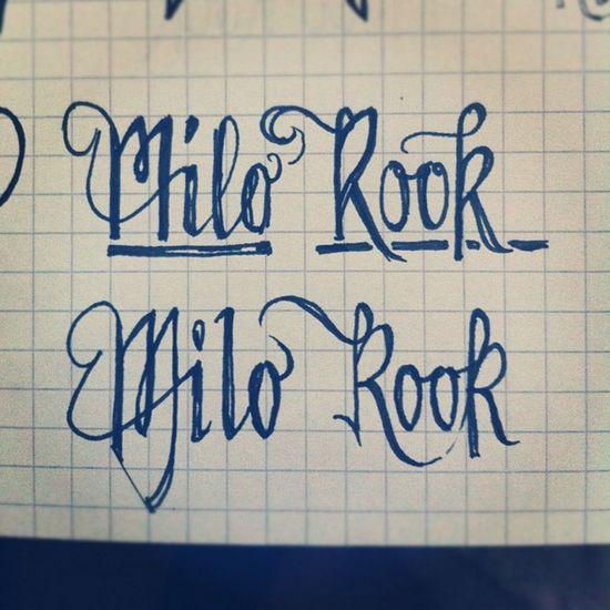 More doodleage.. #type #typography #handdrawntype #doodle #sketch #draw #drawing #art Art Drawing Doodle Typography Draw Type Sketch Handdrawntype