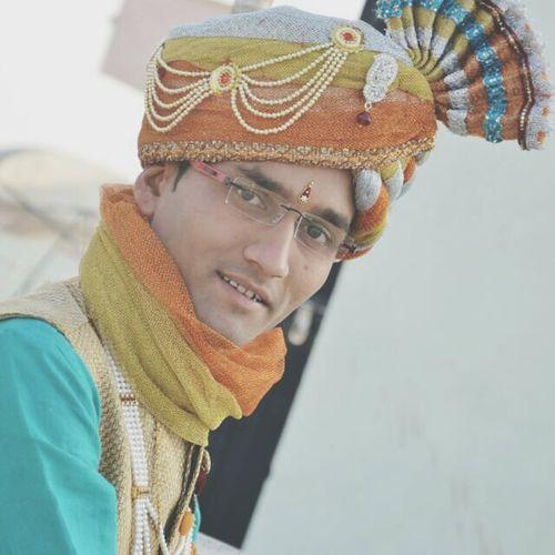 Sandip First Eyeem Photo