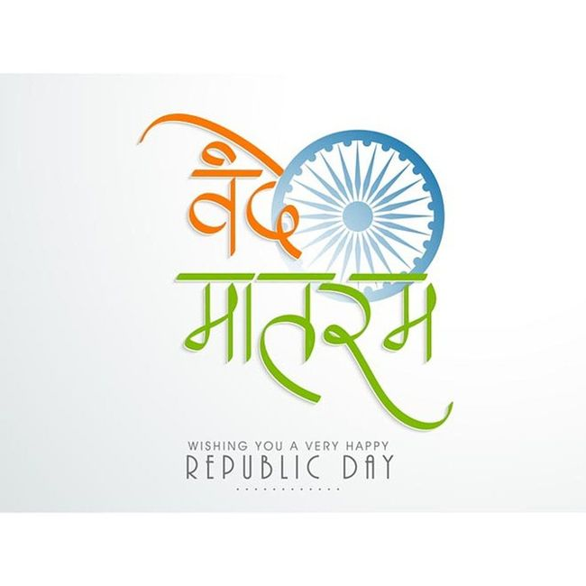 Wishing here to everyone.. 66th Happyrepublicday . Proudest on indian. Republicday JaiHind VandeMataram