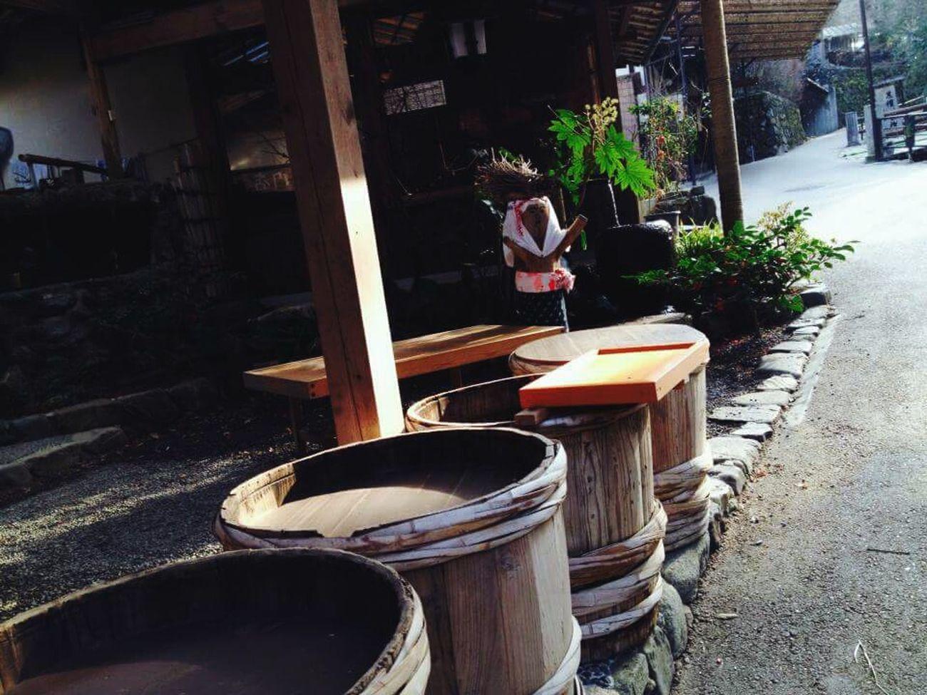 Taking Photos Trip Photo Japan Photography Tokyo,Japan Ancient City Japan 大原