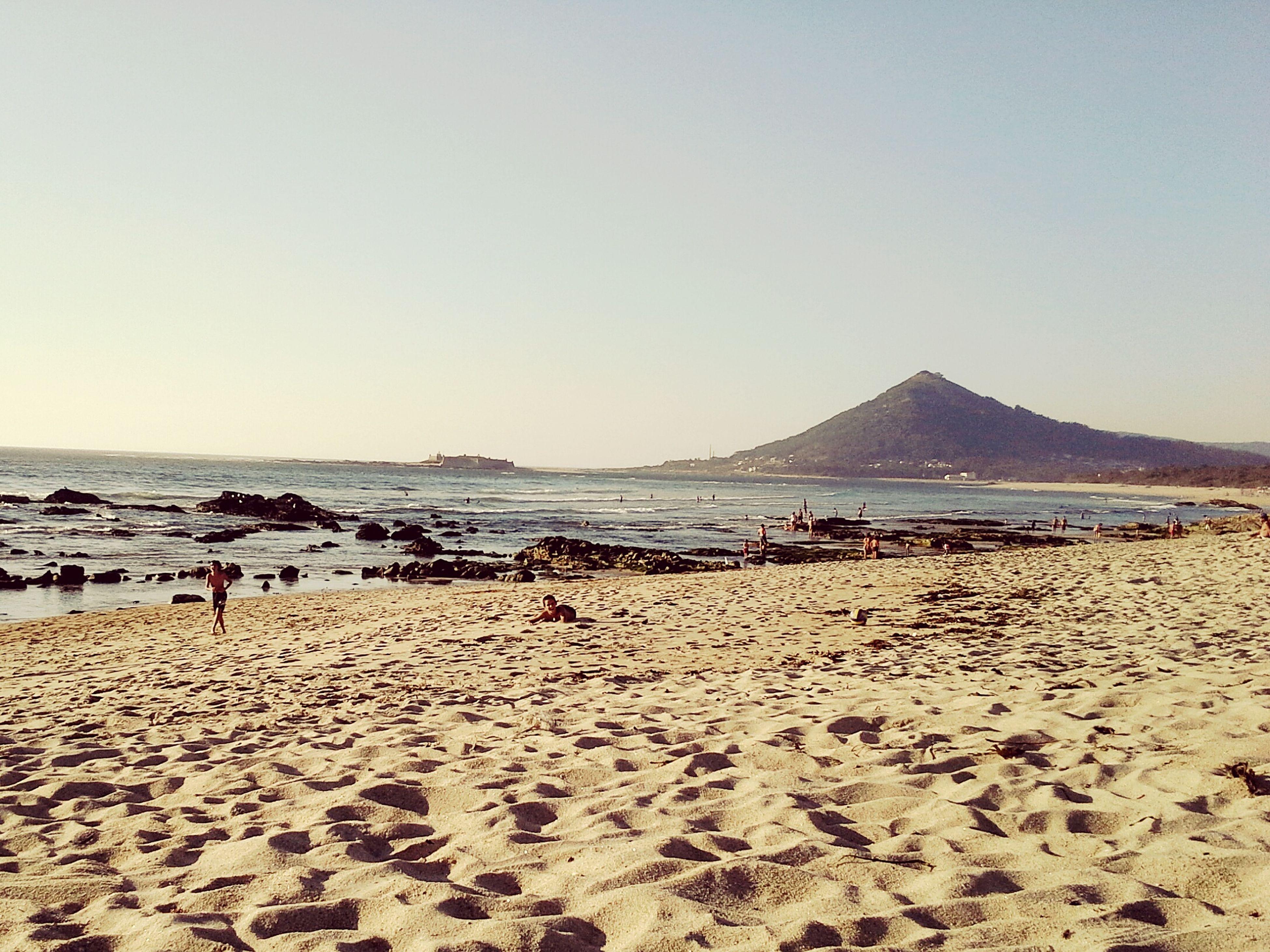 Sea Sunshine Enjoying Life Relaxing Enjoying The Sun Being A Beach Bum