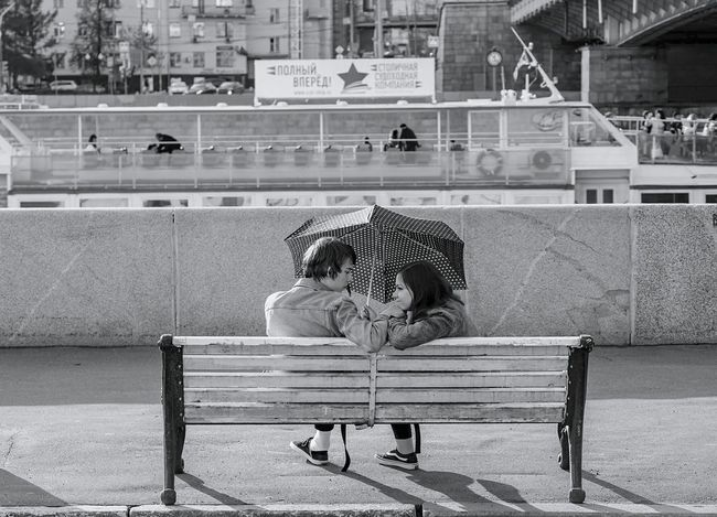 First Eyeem Photo Street Photography FUJIFILM X-T1 Streetphotography Black & White Streetphoto_bw Blackandwhite Black And White Monochrome Street Photo Fujifilm Relaxing
