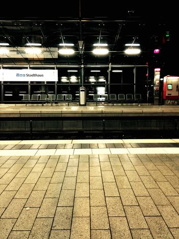 Check This Out That's Me Hanging Out Hello World Taking Photos Enjoying Life Subway Subway Station EyeEm Gallery Streetphotography Bestoftheday Urbanphotography Bonn City Lights Nightphotography