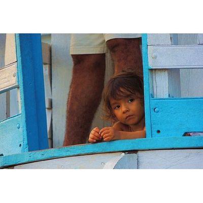O menino Demerson Mendes © Fotografia Fotografia Brazilingram Photography Fotodobrasil Demersonmendes