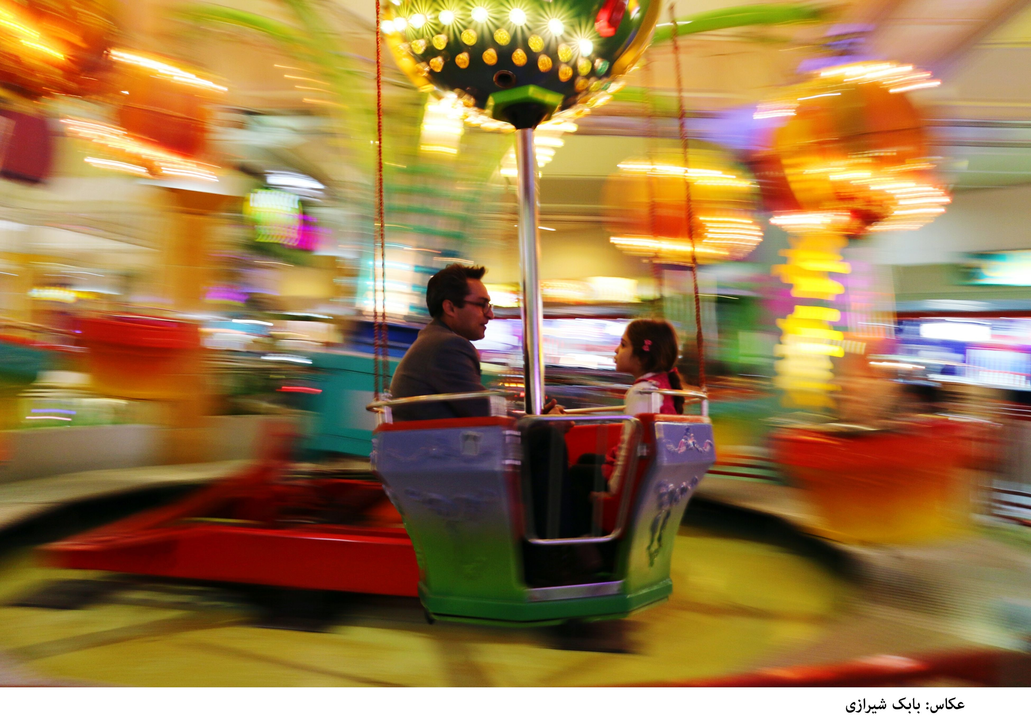 reflection, blurred motion, illuminated, real people, motion, men, night, speed, public transportation, outdoors, adults only, only men, adult, young adult, people