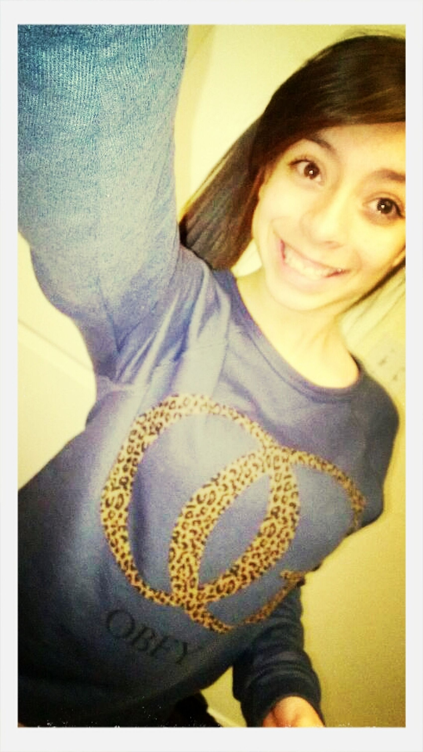 Sorry I'm Not Perfect(: