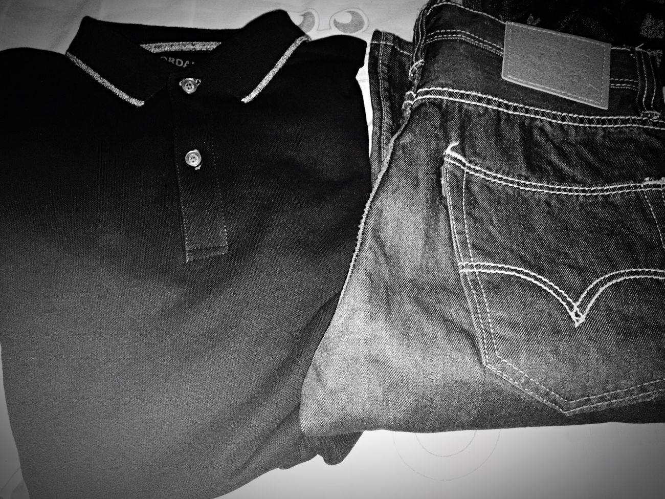 😄😄fafavorite jeans
