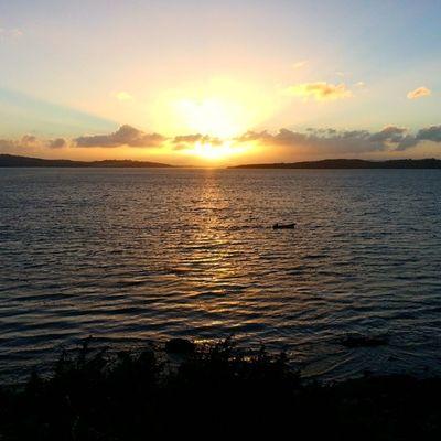 Amazing Ancud, Chiloe Island, Chile Ancud Chilöe Chile