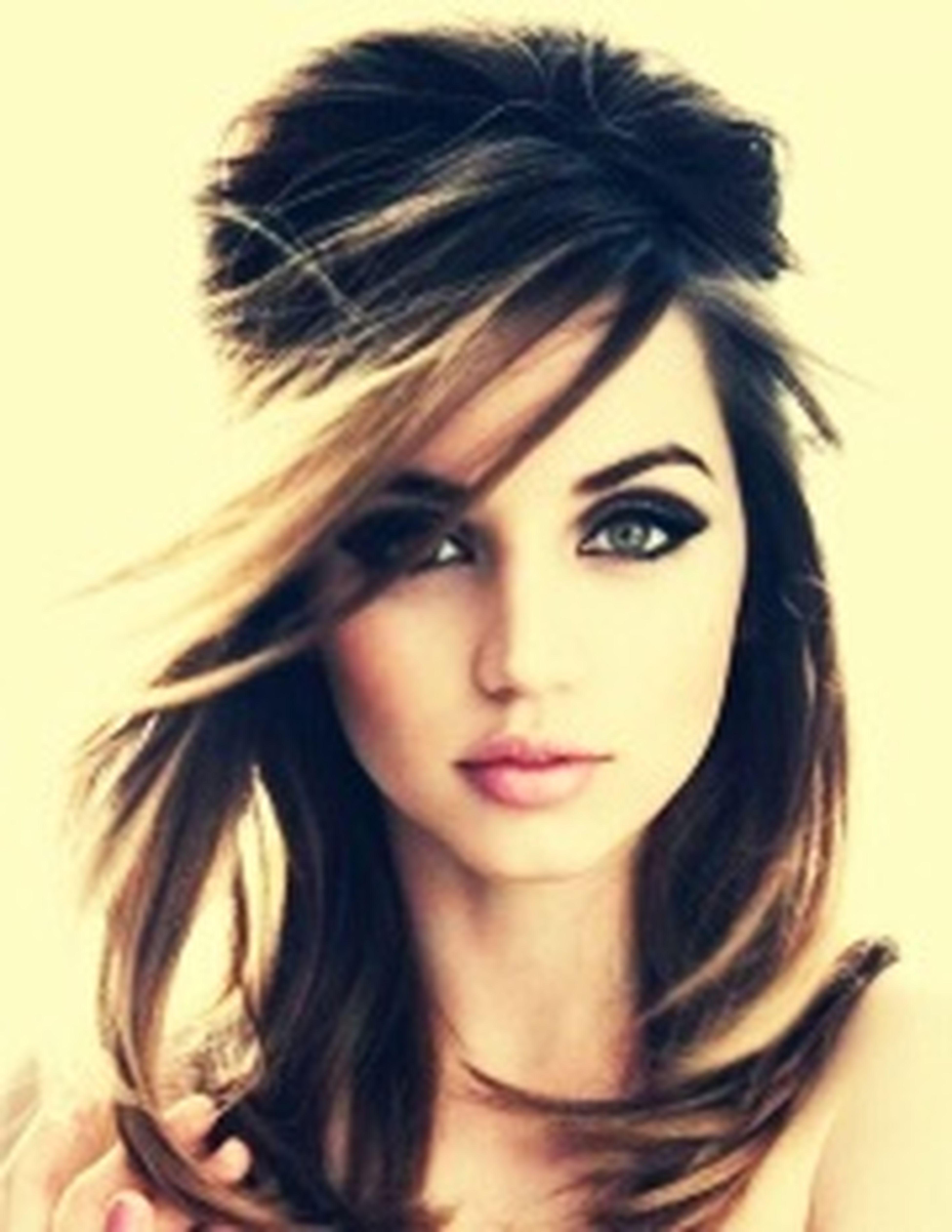Girl Girly Pretty Iran Beautiful Girl Beautiful ♥ Beauty Nice Fatemeh Fairy Fairy World