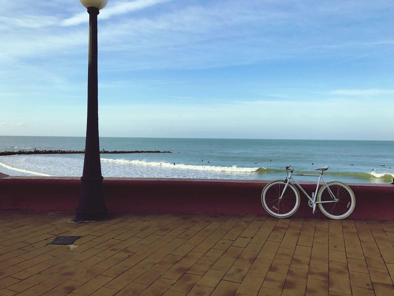 12daysofeyeem Cádiz, Spain Hdr_Collection EyeEm Best Shots Urban Exploration Travel Photography