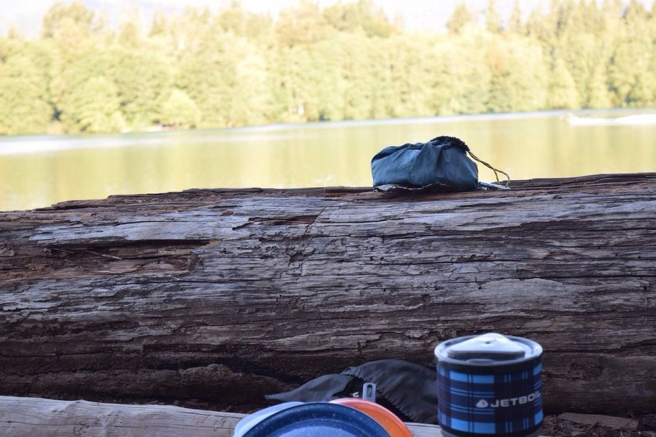 REI campaign photo🙃 Outdoors Backpacking Nikond3300 The Purist (no Edit, No Filter) Pacific Northwest  Rei