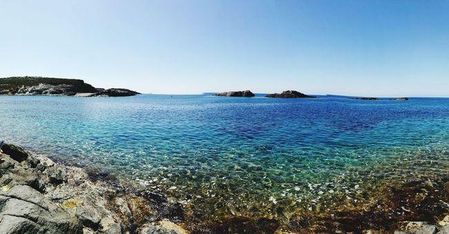 Relaxing Estate Italia Sant'antioco Amore Sea Isola Mare Summer Sulcis Vacanza