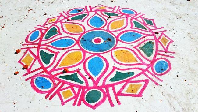 Pattern Pieces Alpona Weddings Around The World Wedding Decoration Drawings Mobile Photography Sony Xperia Photography. Sony Xperia Z3 Compact Bangali Wedding Colour Celebration