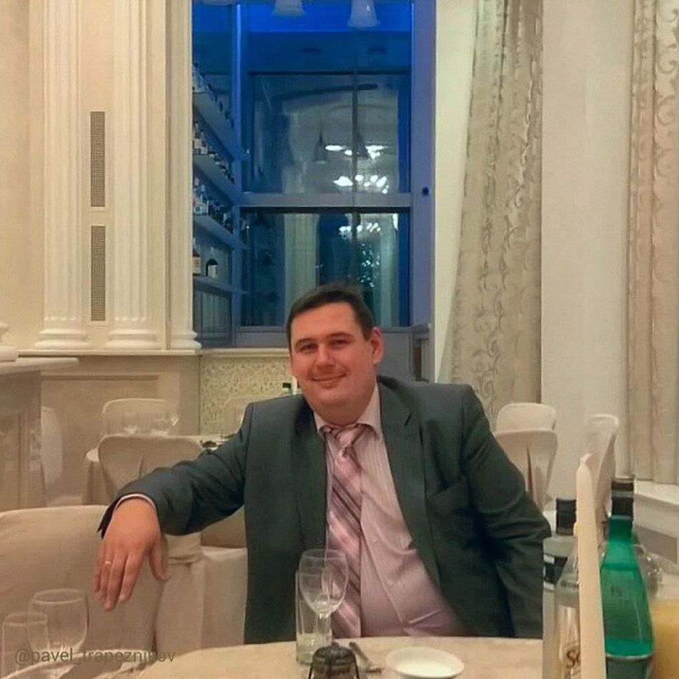 "20141224 , Россия , Новосибирск , улицаАэропорт . Гостиница ""NordCastle"". МраморныйЗал. Новогодний корпоратив / Russia, Novosibirsk. Hotel ""Nord Castle"". MarbleHall. On the New Year CorporateParties."