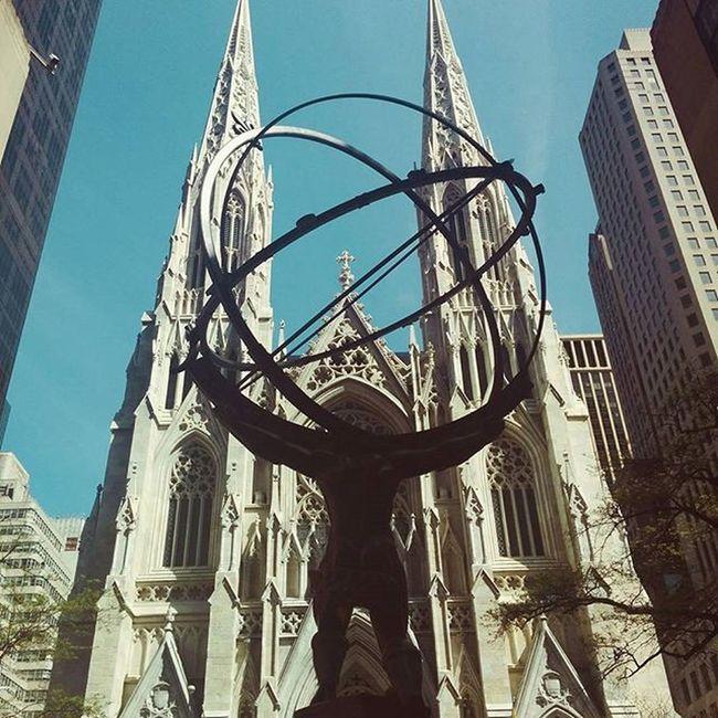 New York New York! 😋 NY NYC Explore Travel Memories LiveYourAdventure