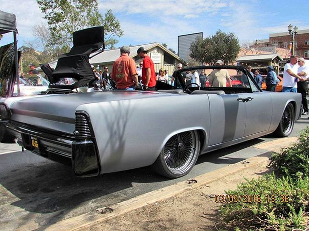 @_lincolnboys_ absolutely loved shooting this one. Continental Mattegrey Temecula Rodrun 2016 Workflow Autodetailing ABC7Eyewitness Managment PATIENTSONLY Caviargold Ccifam Medicated Bjj Bdubfam Bodyboarder Surfer Extremesports Fit StonertypeA Prop215sb420 Alternativemedicine Fibromyalgia Chronicpainwarrior Ptsdawareness ptsd